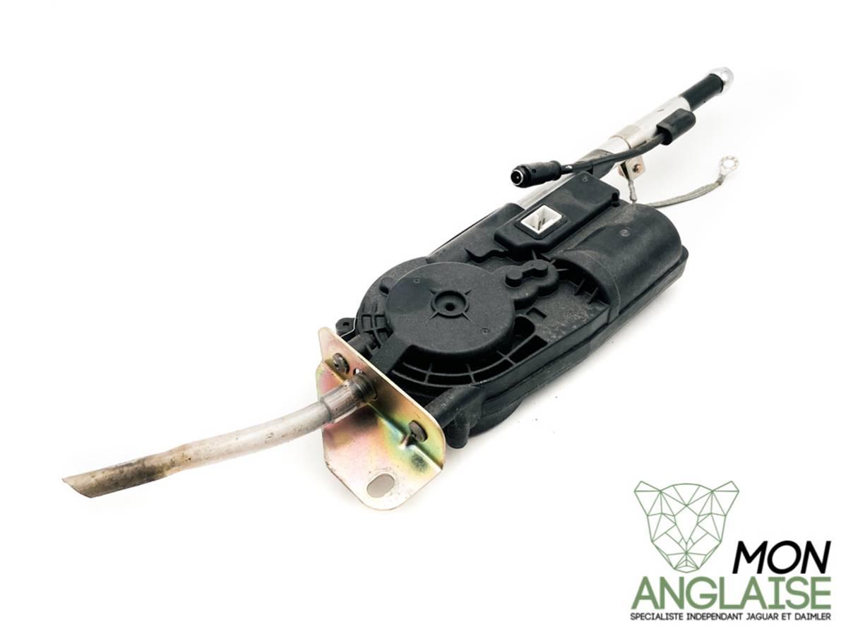 F0010320DSA Jaguar Body antenne pièce d/'origine 9663440580