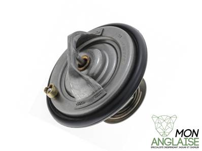 Thermostat / Jaguar XJR & SV8 de 2003 à 2009