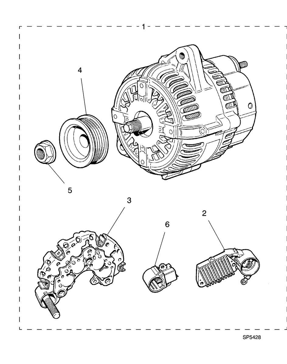 2016 hyundai elantra wiring diagram diagrams