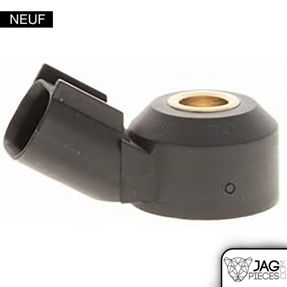 capteur de cliquetis r f rence jd61212 de jaguar x type 2001 2009 4 cyl diesel. Black Bedroom Furniture Sets. Home Design Ideas